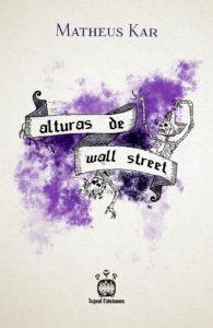 alturas de waal street