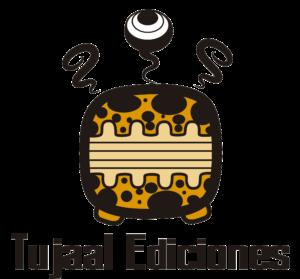 Tujaal Ediciones